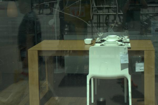 """Concours sfr """"Frontières"""", Paris Photo 2009"""