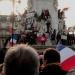 Paris le 11