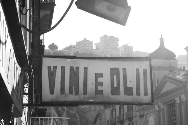 Vini e Olii