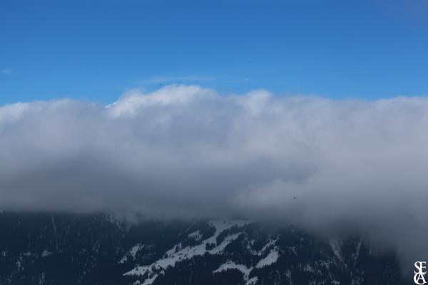 Cloud is compute (et Dieu dans tout ça ?)