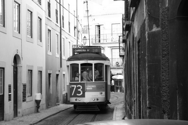 TramBoa 2