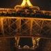 Tout Eiffel 2